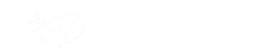 Ferðaeyjan
